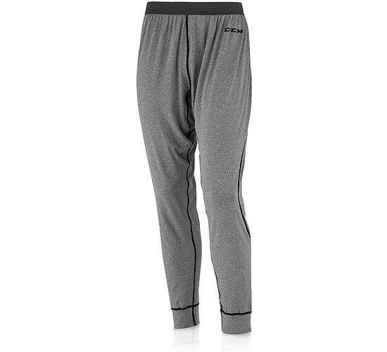 kalhoty CCM Loose Fit SR