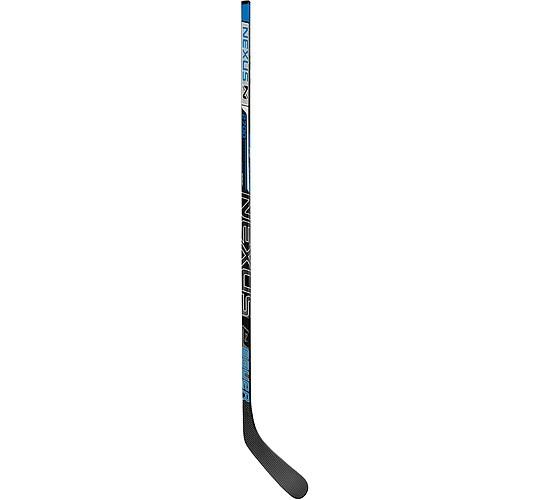 hůl Bauer Nexus N2700 SR 77