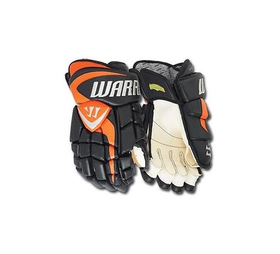 rukavice Warrior Dolomite SR