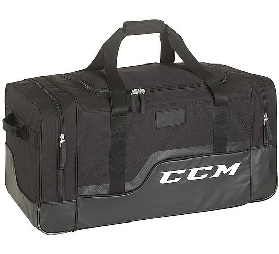 taška CCM 250 Deluxe Carry JR