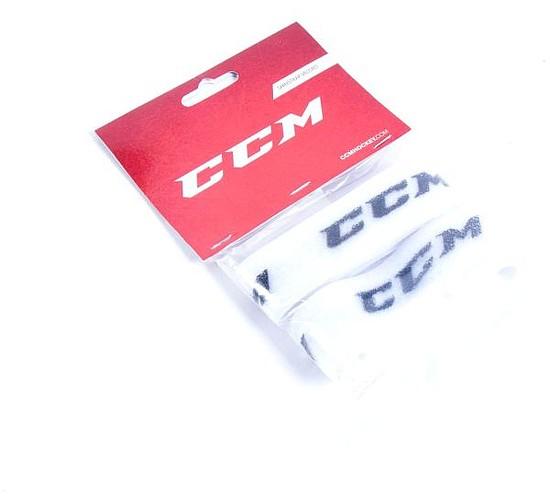 úchyty holení CCM Velcro