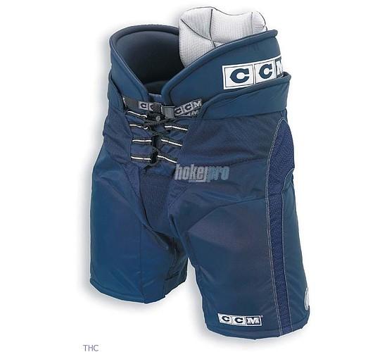 kalhoty CCM 692 JR