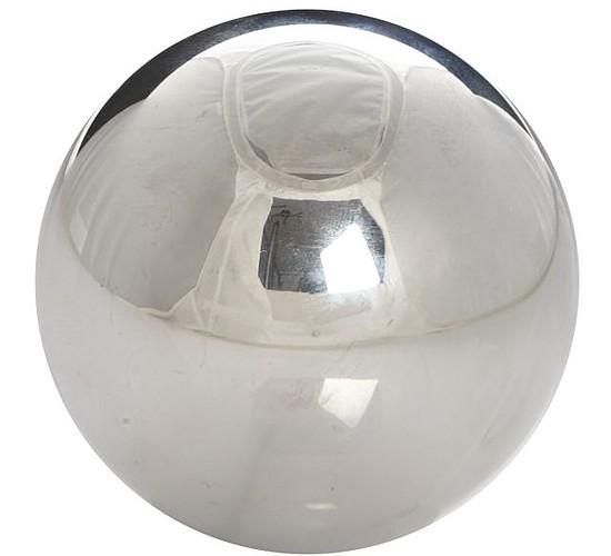 míček CCM Muscle Ball Stickhandling