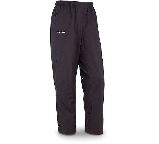 kalhoty CCM Skate JR