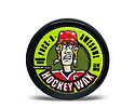vosk Odor Aid Puck 100g_2