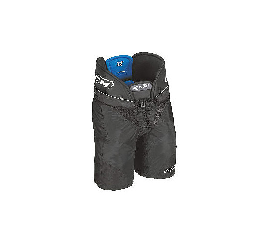kalhoty CCM U+05 JR