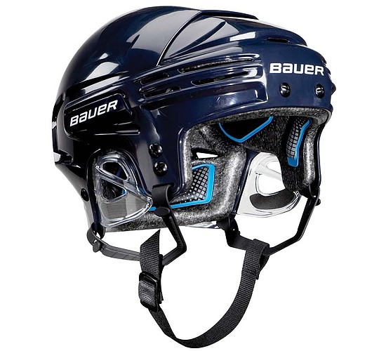 helma Bauer 7500