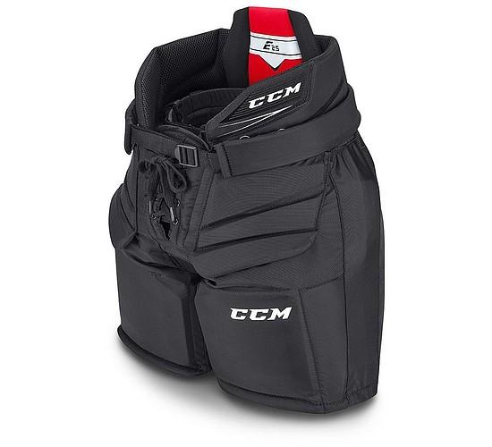 kalhoty CCM G.Extreme Flex E2.5 JR
