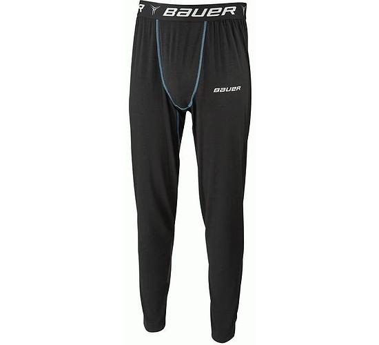 kalhoty Bauer Core Hockey Fit SR