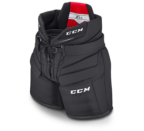 kalhoty CCM G.Extreme Flex E2.9 SR