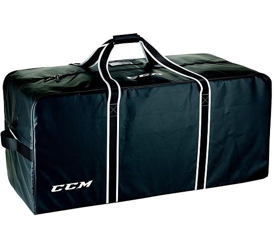 taška CCM G.Pro Wheel JR