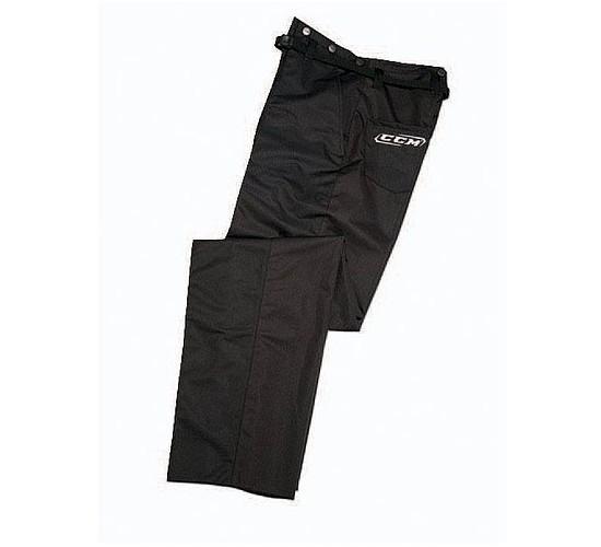 kalhoty CCM PP9 SR rozhodčí