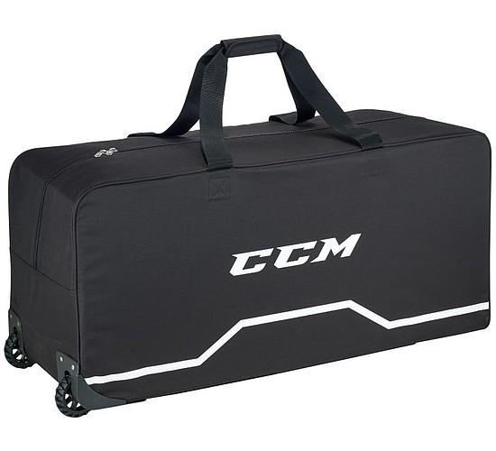taška CCM 320 Wheel JR