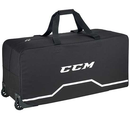 taška CCM 320 Wheel SR