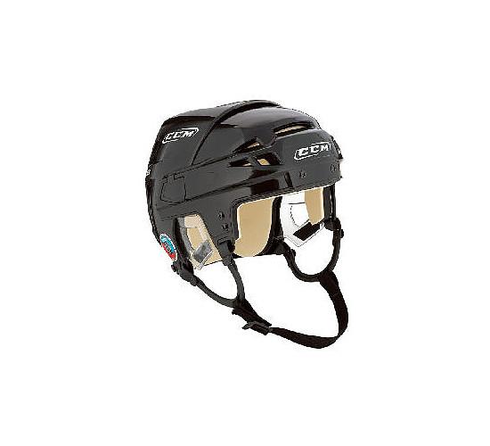 helma CCM Vector 08
