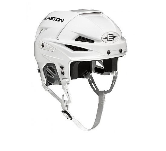 helma Easton Stealth S7