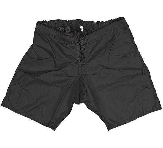 návlek na kalhoty SR