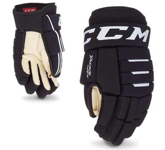 rukavice CCM Tacks 4R2 YTH