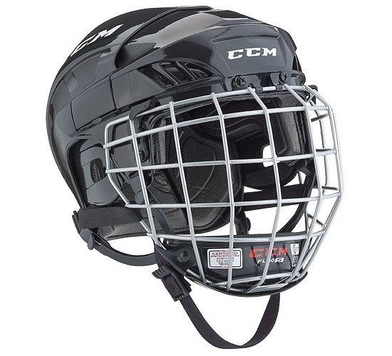 helma CCM Fitlite 40 combo