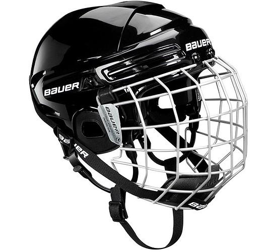 helma Bauer 2100 Combo SR