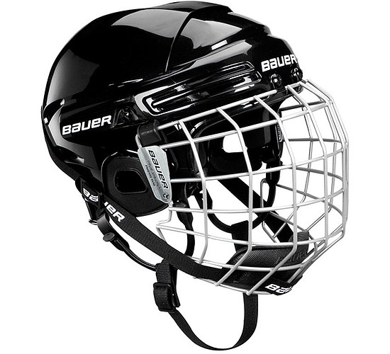 helma Bauer 2100 Combo JR