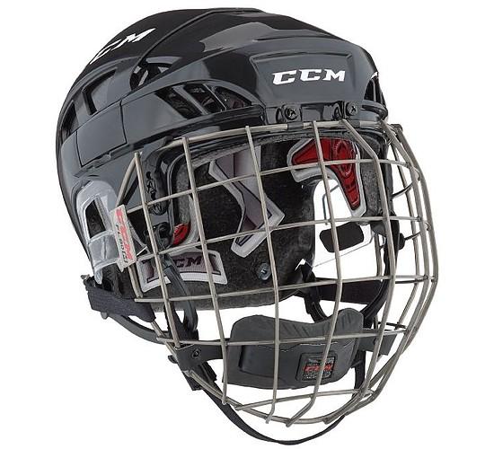 helma CCM Fitlite 80 combo
