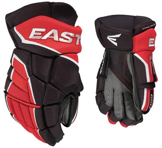 rukavice Easton Synergy 650 JR
