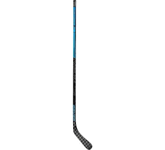 hůl Bauer Nexus 2N PRO JR 50