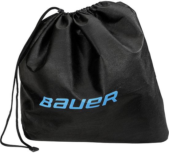 taška Bauer Helmet