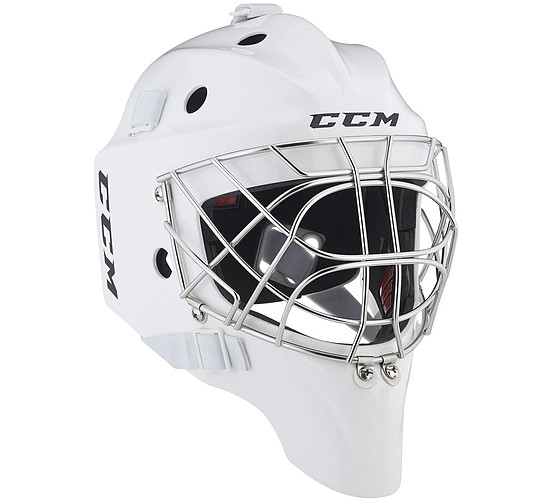 maska CCM Premier 1.9 SR