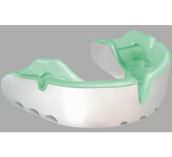 chrániče zubů Opro Shield Gold 2