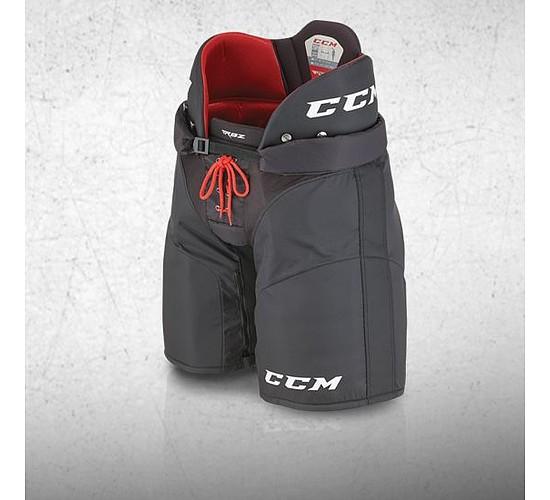 kalhoty CCM R110 SR