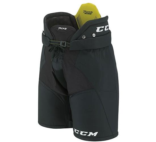 kalhoty CCM Tacks 3092 JR