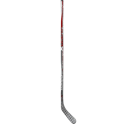 hůl Bauer Vapor 1X JR 50