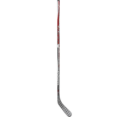 hůl Bauer Vapor 1X JR 40