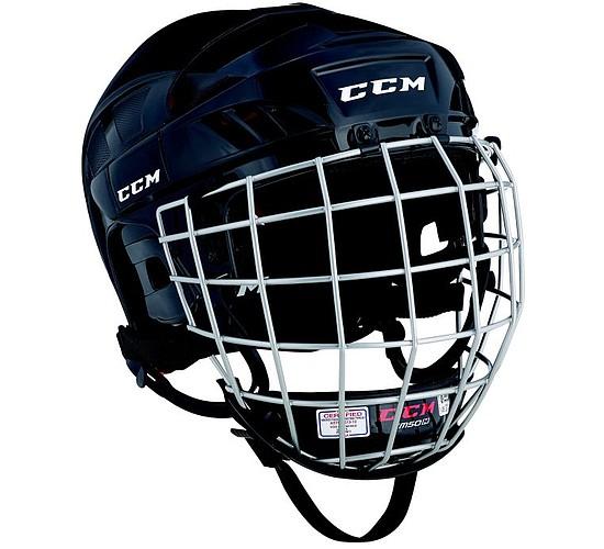 helma CCM HT50 Combo