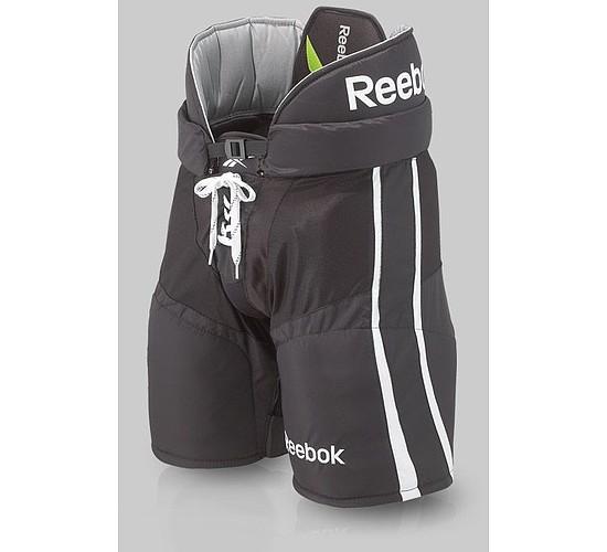 Kalhoty Reebok 16K JR  56626038ca