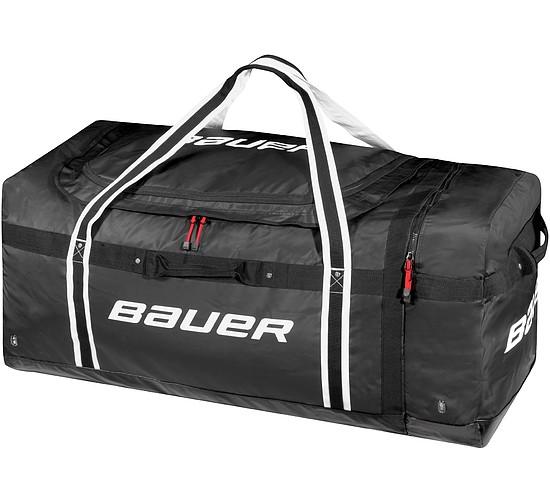taška Bauer Vapor Pro Carry JR