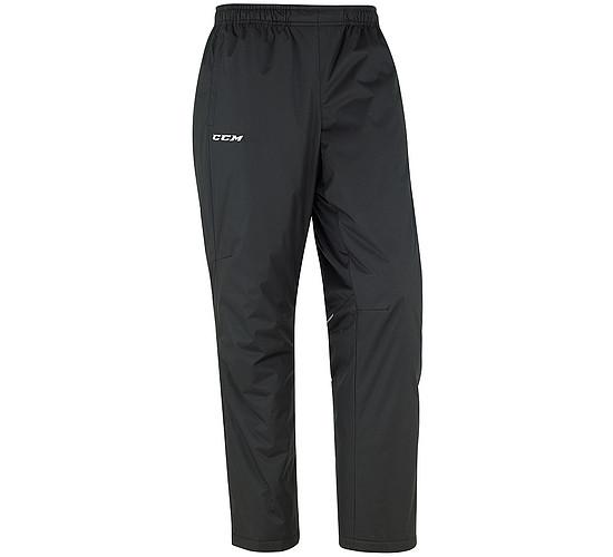 kalhoty CCM HD Suit Pant JR