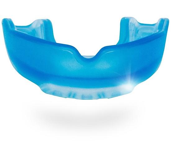 chrániče zubů Safe Jawz Ice