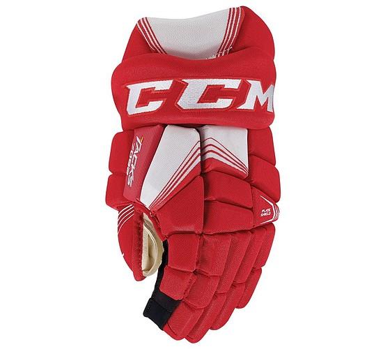 rukavice CCM Tacks 7092 JR