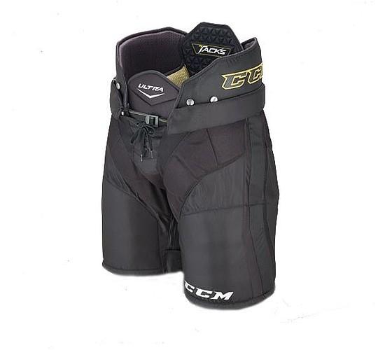 kalhoty CCM Ultra Tacks JR