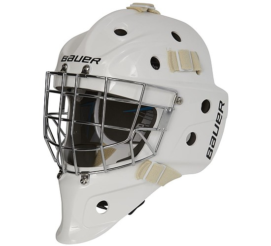maska Bauer 930 SR