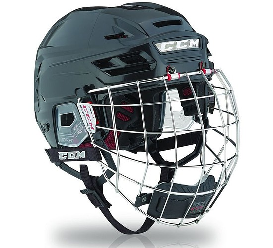helma CCM Resistance Combo