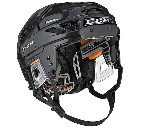 helma CCM Fitlite 3DS