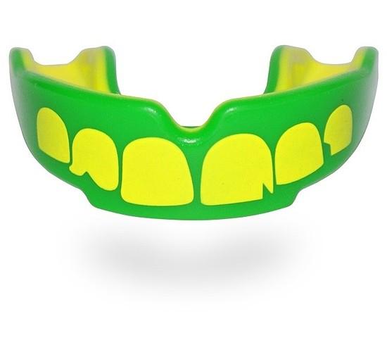chrániče zubů Safe Jawz Ogre