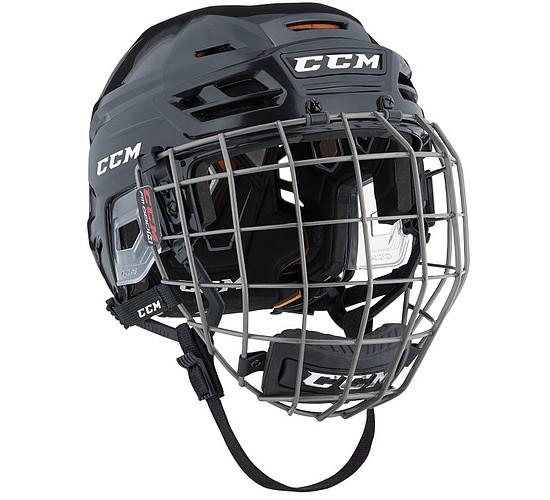 helma CCM Tacks 710 Combo