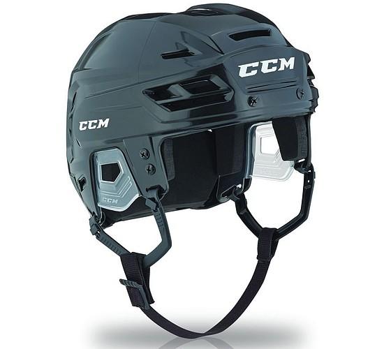 helma CCM R100