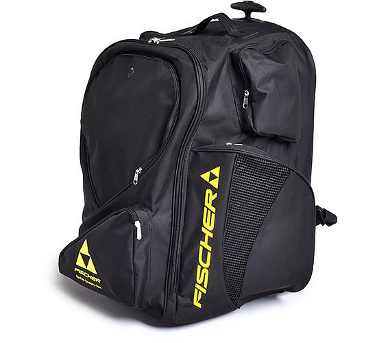 taška Fischer Backpack SR