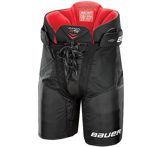 kalhoty Bauer Vapor X800 Lite JR